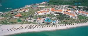 Resort Cabo de S.Agostinho (PE) - Brasile