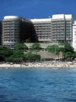 Hotel Sofitel Copacabana (RJ)