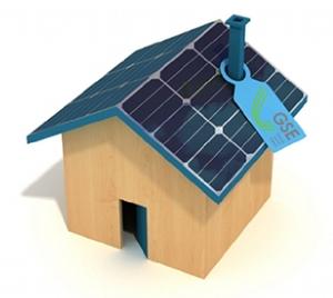 casa-impianto-fotovoltaico
