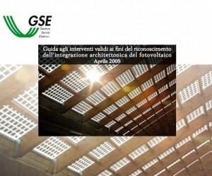 Guida all'integrazione architettonica, ediz. 3 - pdf